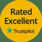 Trustpilot Badge 150x150